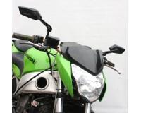 Přední světlo na motorku KAWASAKI ZX9 - Street