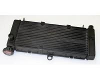 Chladič Honda CB 600 F 98-06, PC34
