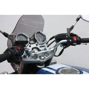 Řidítka  na motorku Yamaha XJR 1200, XJR 1300
