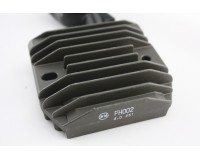 Regulátor dobíjení Honda CBR929 - CBR600R4i