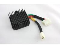 Regulátor dobíjení  VT700/1100 - VT800/1000 - GL500/650