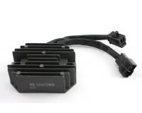 Regulátor dobíjení Suzuki GSF250/400