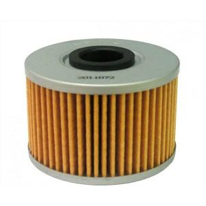Olejový filtr HF114