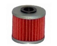 Olejový filtr HF115