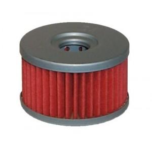 Olejový filtr HF137