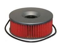 Olejový filtr HF146