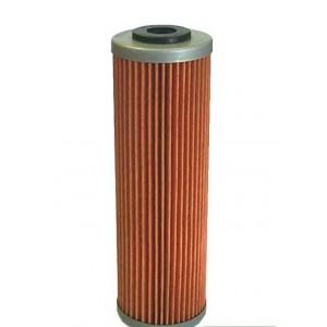 Olejový filtr HF158