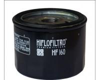 Olejový filtr HF160