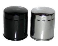 Olejový filtr HF170