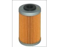 Olejový filtr HF655