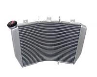 Chladič na motocykl  ZX-6R G 98-99