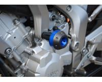 Padací protektory RING, Yamaha FZ6 2004-2011