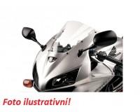 Přední plexi na motorky HONDA - CBR 600F, 600, 929, 954, 1000