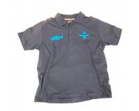 Pánské tričko KTM vel. L