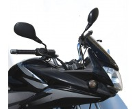 Řidítka na Honda CBF 125 2009-2014