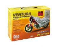 Plachta na motorku Ventura XL, Lampa 90522