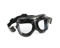 Retro brýle na motorku, Lampa 91243