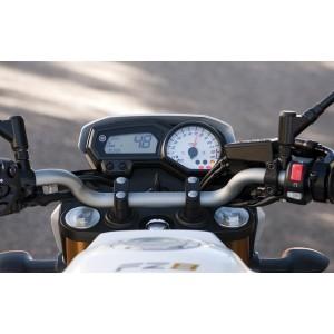 Řidítka Yamaha FZ8 S Fazer 2010-2013