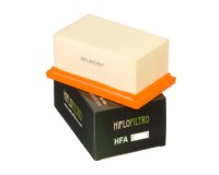 Vzduchový filtr Husqvarna Nuda 900