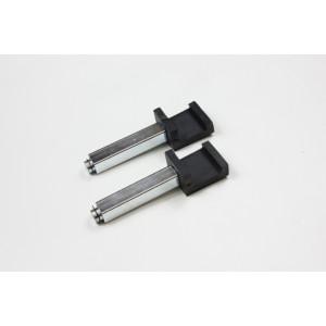 Adapter pro zadní stojan - placky
