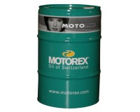 Olej Motorex Cross Power 4T 10W 50 1L, sud.