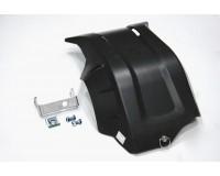 KTM kryt motoru EXC-250 08-09