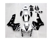 Honda CBR 600RR 2003-2004 kompletní kapoty - lakované