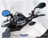 Řidítka pro motocykly TRIUMPH 1050 Tiger 2008-13