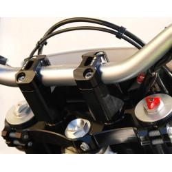 Navýšení řidítek Husqvarna 701/701SM