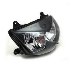 Přední světlo Kawasaki Z 1000 03-06