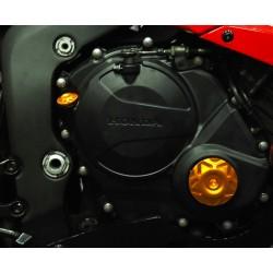 Víčka na víko spojky Honda CBR 600 RR 03-