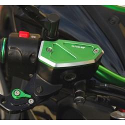Víčko na brzdovou pumpu Kawasaki Z 800 2013-2015