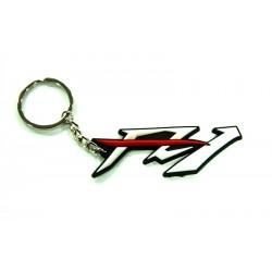 Přívěšek na klíče Yamaha FZ1