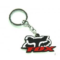 Přívěšek na klíče FOX 3