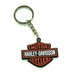 Přívěšek na klíče Harley-Davidson